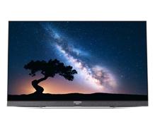 """[독일 메츠] 65"""" OLED TV"""