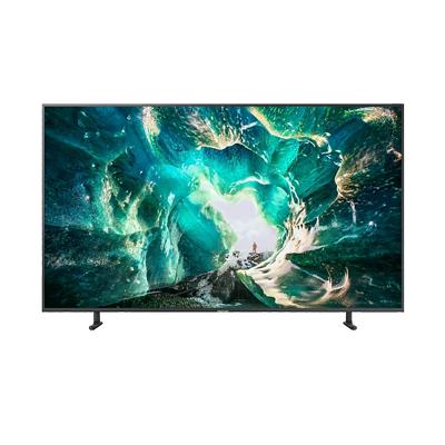 [삼성] 프리미엄 UHD TV 55인치 상품 이미지