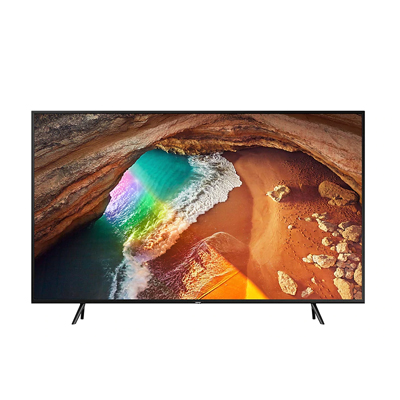 [삼성] QLED UHD TV 55인치 상품 이미지