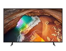 [삼성] QLED UHD TV 55인치