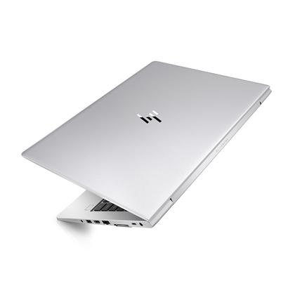 [HP] EliteBook 840 G52번째 이미지