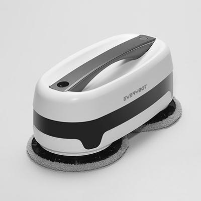 [에브리봇] 물걸레 자동 청소기3번째 이미지