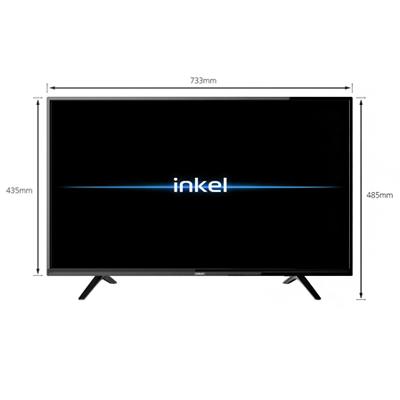 [인켈] LED TV 32인치2번째 이미지