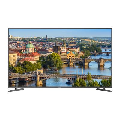 [인켈] UHD TV 43인치 상품 이미지