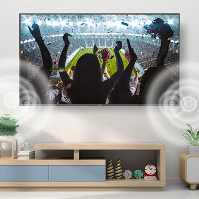 [인켈] UHD TV 43인치4번째 이미지