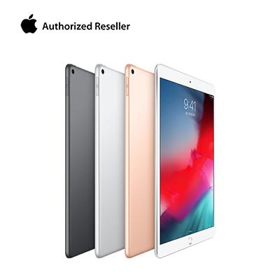 [애플] iPad Air Wi-Fi 상품 이미지