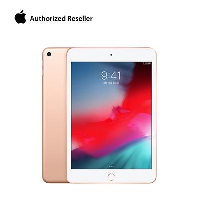 [애플] iPad mini Wi-Fi 상품 이미지