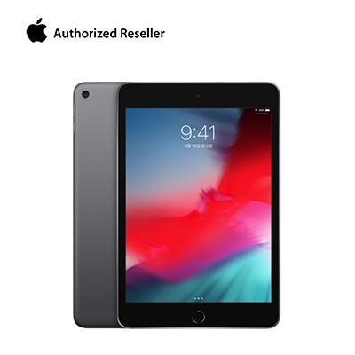 [애플] iPad mini Wi-Fi2번째 이미지