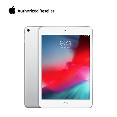 [애플] iPad mini Wi-Fi3번째 이미지