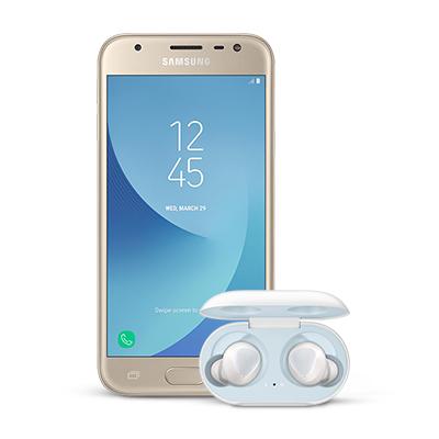 [삼성] 스마트폰 갤럭시 2종 set 상품 이미지