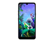 [LG] 스마트폰 LG X6