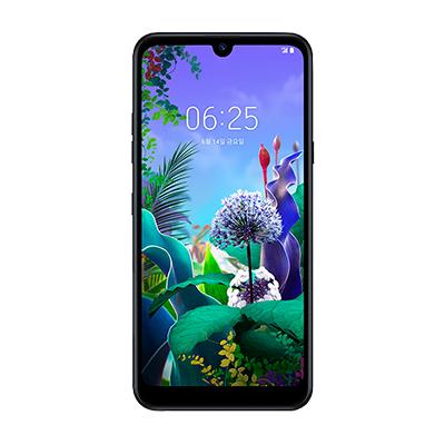 [LG] 스마트폰 LG X6 상품 이미지