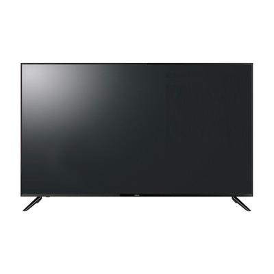 [인켈] UHD TV 55 인치2번째 이미지
