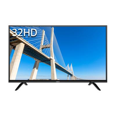 """[독일 메츠] 32"""" HD LED TV 상품 이미지"""