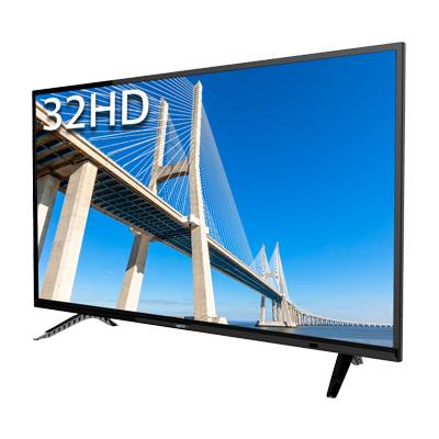 """[독일 메츠] 32"""" HD LED TV2번째 이미지"""