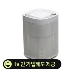 [디셈] 공기청정기